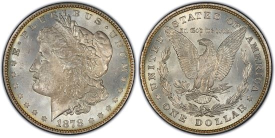 http://images.pcgs.com/CoinFacts/05776655_1273958_550.jpg