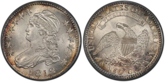 http://images.pcgs.com/CoinFacts/05795686_46064765_550.jpg