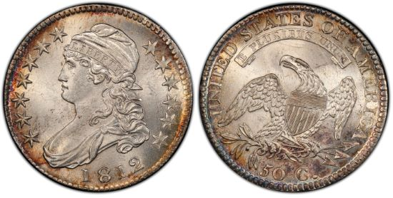 http://images.pcgs.com/CoinFacts/05795686_99925015_550.jpg