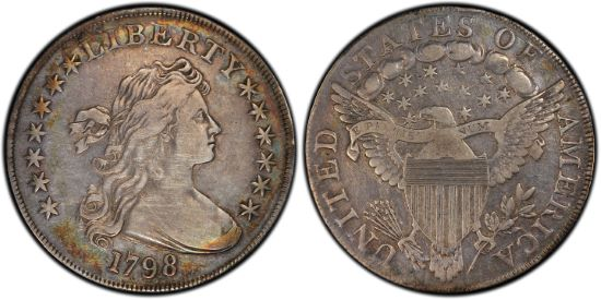 http://images.pcgs.com/CoinFacts/05799313_37520714_550.jpg