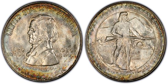 http://images.pcgs.com/CoinFacts/05822229_1241806_550.jpg