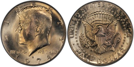 http://images.pcgs.com/CoinFacts/05840476_43944132_550.jpg