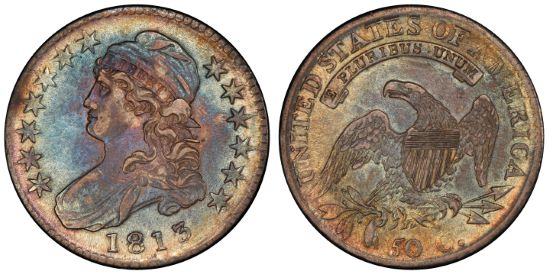 http://images.pcgs.com/CoinFacts/05885865_50153694_550.jpg