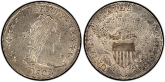 http://images.pcgs.com/CoinFacts/05887170_34375965_550.jpg