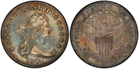 http://images.pcgs.com/CoinFacts/05911665_40056016_550.jpg
