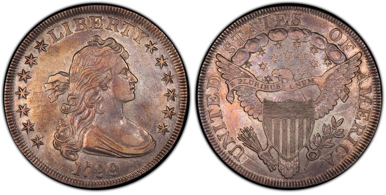 http://images.pcgs.com/CoinFacts/05913900_51825953_550.jpg