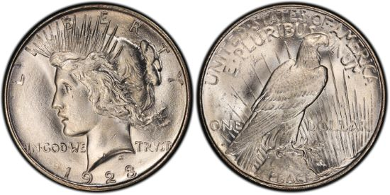 http://images.pcgs.com/CoinFacts/05920390_32312745_550.jpg