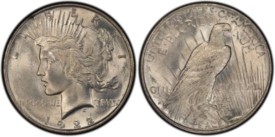 http://images.pcgs.com/CoinFacts/05921576_45069477_550.jpg