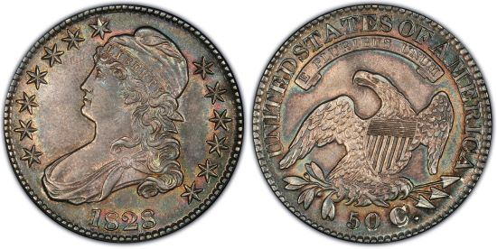 http://images.pcgs.com/CoinFacts/05930728_1257839_550.jpg