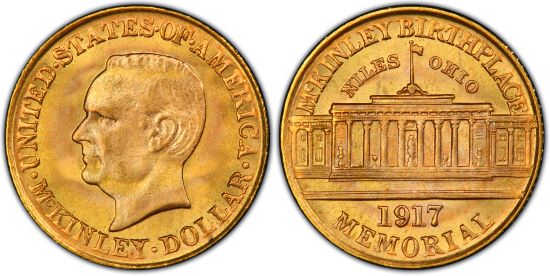 http://images.pcgs.com/CoinFacts/05936969_1270710_550.jpg