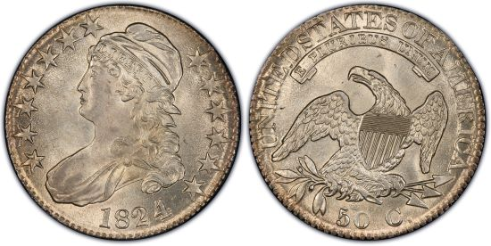 http://images.pcgs.com/CoinFacts/05941864_1242527_550.jpg