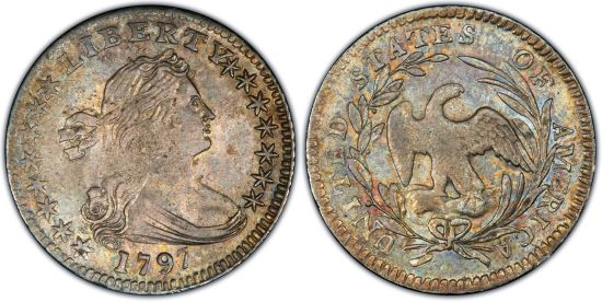 http://images.pcgs.com/CoinFacts/05944902_348372_550.jpg