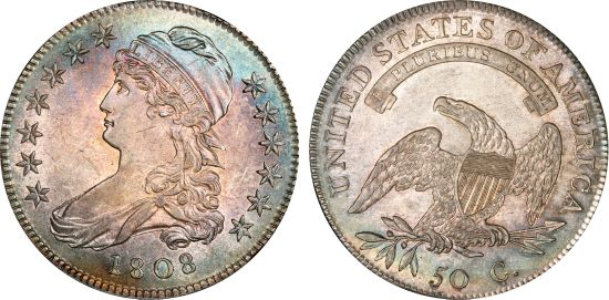 http://images.pcgs.com/CoinFacts/05958998_33309757_550.jpg