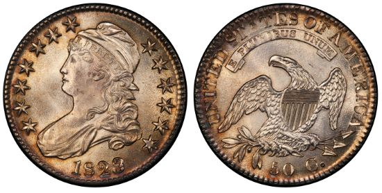 http://images.pcgs.com/CoinFacts/05981560_49519824_550.jpg