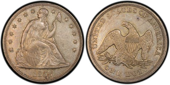 http://images.pcgs.com/CoinFacts/05982356_37653096_550.jpg