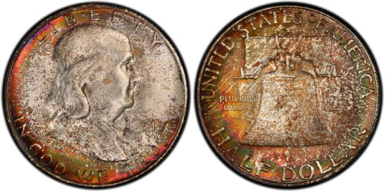 http://images.pcgs.com/CoinFacts/05994636_31810243_550.jpg
