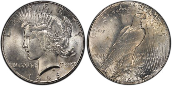 http://images.pcgs.com/CoinFacts/06047032_43871076_550.jpg