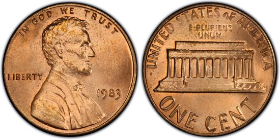 http://images.pcgs.com/CoinFacts/06115967_100076621_550.jpg