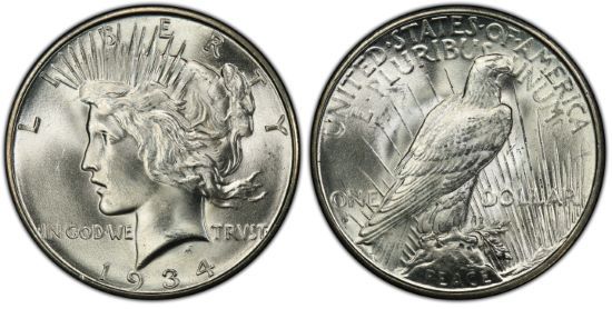 http://images.pcgs.com/CoinFacts/06145704_82603854_550.jpg