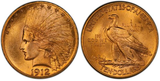 http://images.pcgs.com/CoinFacts/06180128_66042339_550.jpg