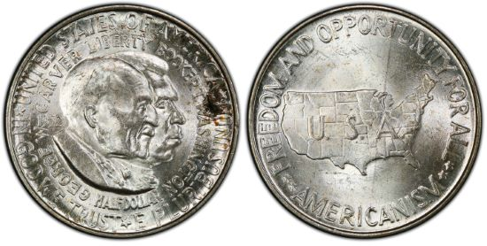 http://images.pcgs.com/CoinFacts/06195852_63157551_550.jpg