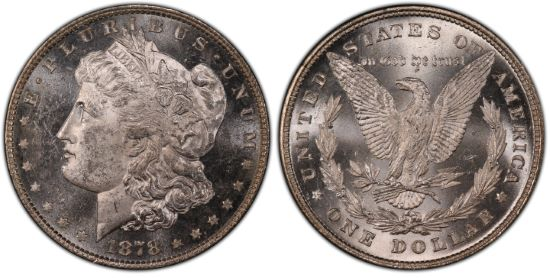 http://images.pcgs.com/CoinFacts/06236273_65906497_550.jpg