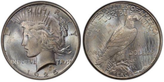 http://images.pcgs.com/CoinFacts/06259240_120097278_550.jpg