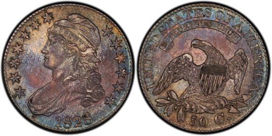 http://images.pcgs.com/CoinFacts/06263372_34018517_550.jpg
