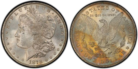 http://images.pcgs.com/CoinFacts/06278571_1305068_550.jpg