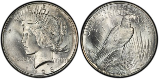 http://images.pcgs.com/CoinFacts/06340512_38374218_550.jpg