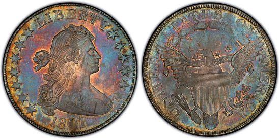 http://images.pcgs.com/CoinFacts/06361703_1295351_550.jpg