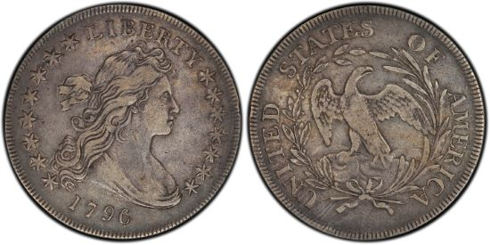 http://images.pcgs.com/CoinFacts/06380628_37520710_550.jpg