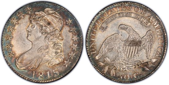 http://images.pcgs.com/CoinFacts/06394044_1436236_550.jpg