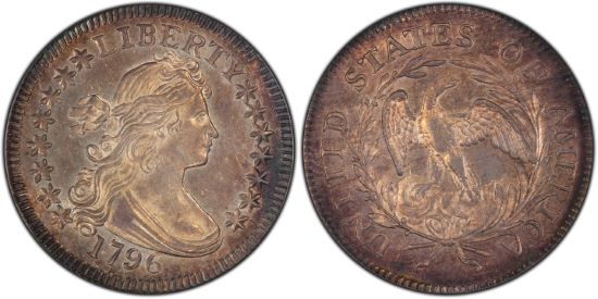 http://images.pcgs.com/CoinFacts/06542198_36020149_550.jpg