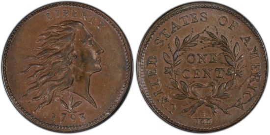 http://images.pcgs.com/CoinFacts/06542606_36762000_550.jpg