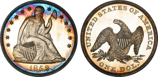 http://images.pcgs.com/CoinFacts/06545063_21942893_550.jpg