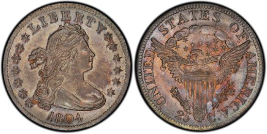 http://images.pcgs.com/CoinFacts/06551582_44504034_550.jpg