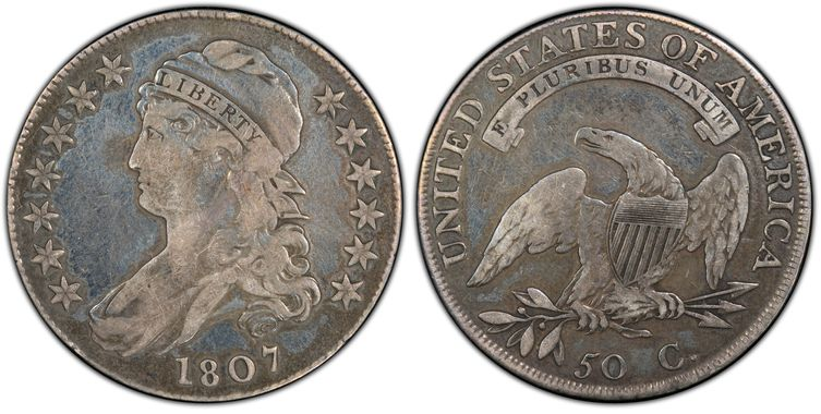 http://images.pcgs.com/CoinFacts/06552983_66115405_550.jpg