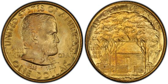 http://images.pcgs.com/CoinFacts/06556952_44827564_550.jpg