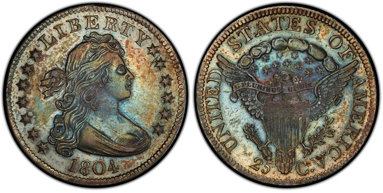 http://images.pcgs.com/CoinFacts/06565272_52593808_550.jpg