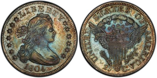 http://images.pcgs.com/CoinFacts/06565272_52605735_550.jpg