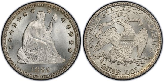 http://images.pcgs.com/CoinFacts/06586024_1414849_550.jpg