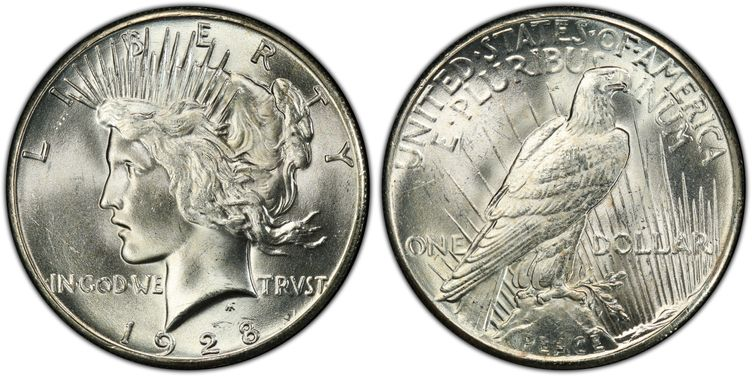 http://images.pcgs.com/CoinFacts/06594334_82603922_550.jpg