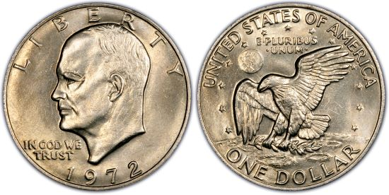 http://images.pcgs.com/CoinFacts/06605511_1240613_550.jpg