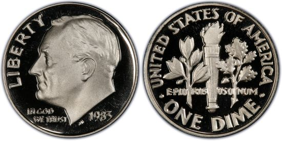 http://images.pcgs.com/CoinFacts/06605976_1378763_550.jpg