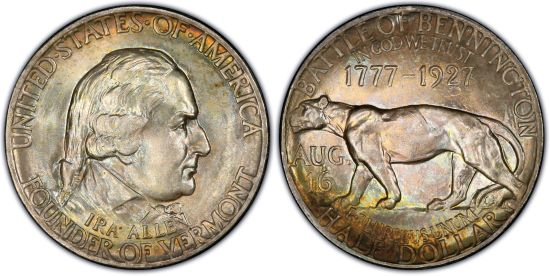 http://images.pcgs.com/CoinFacts/06606790_50764801_550.jpg