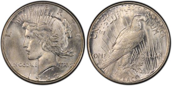 http://images.pcgs.com/CoinFacts/06610252_33199088_550.jpg