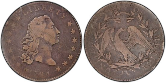 http://images.pcgs.com/CoinFacts/06610359_1725978_550.jpg