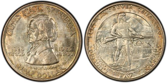 http://images.pcgs.com/CoinFacts/06612384_1726564_550.jpg