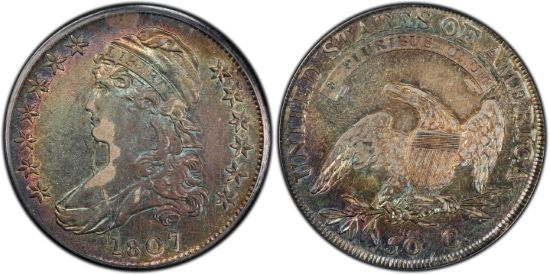 http://images.pcgs.com/CoinFacts/06613134_42187195_550.jpg